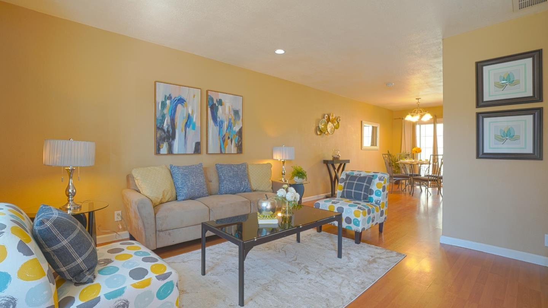 1510 Flanigan Drive #4, San Jose, CA 95121 - MLS#: ML81841263