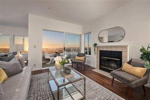 Photo of 591 Pointe Pacific 3 #3, DALY CITY, CA 94014 (MLS # ML81812264)