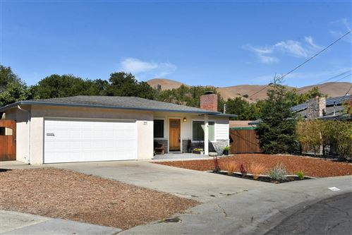 Photo of 205 Barton Drive, FREMONT, CA 94536 (MLS # ML81867264)