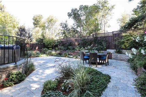 Tiny photo for 319 Walsh RD, ATHERTON, CA 94027 (MLS # ML81816265)