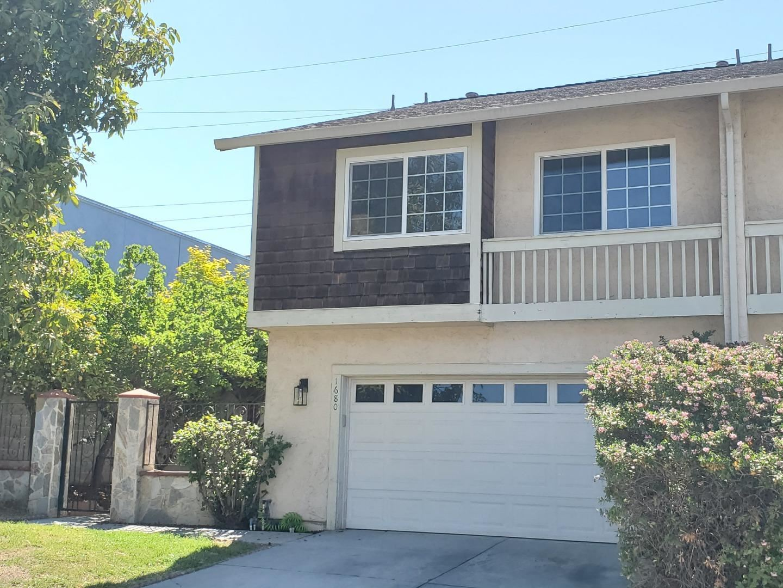 1680 River Birch Court, San Jose, CA 95131 - #: ML81842265