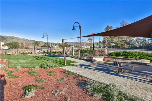 Tiny photo for 402 Desert Holly ST, MILPITAS, CA 95035 (MLS # ML81830266)