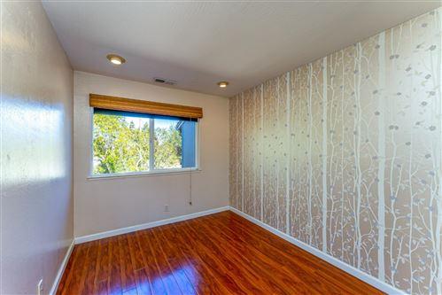 Tiny photo for 211 Elm Wood CT, LOS GATOS, CA 95032 (MLS # ML81829267)
