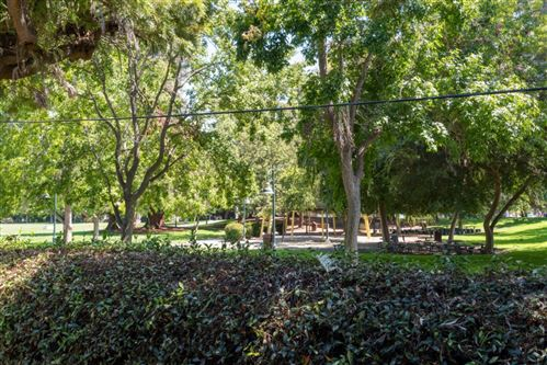 Tiny photo for 255 South Rengstorff Avenue #93, MOUNTAIN VIEW, CA 94040 (MLS # ML81861267)