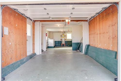 Tiny photo for 828 Alameda De Las Pulgas, BELMONT, CA 94002 (MLS # ML81820268)