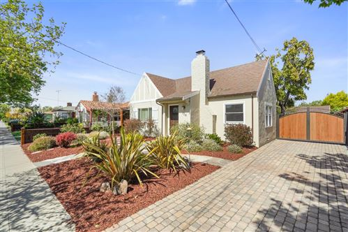 Photo of 728 N 4th ST, SAN JOSE, CA 95112 (MLS # ML81840268)