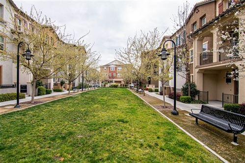 Photo of 600 Messina Gardens LN, SAN JOSE, CA 95133 (MLS # ML81789269)