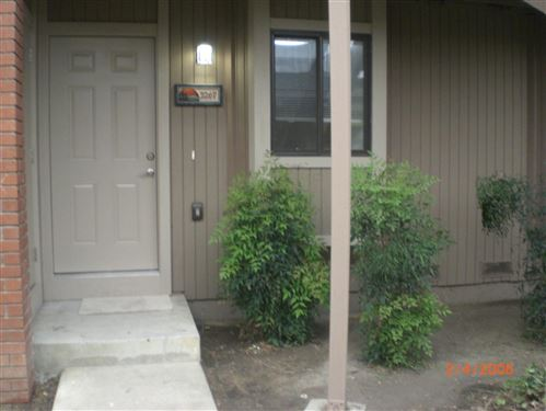 Photo of 3267 Shadow Park, SAN JOSE, CA 95121 (MLS # ML81811269)