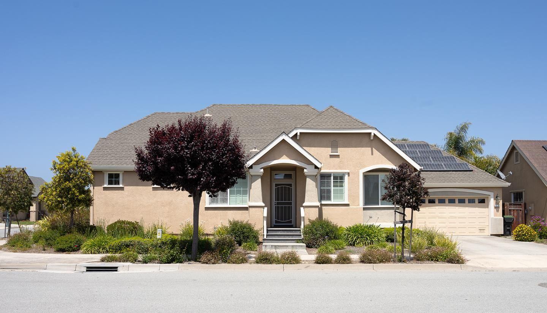 418 Vivienne Drive, Watsonville, CA 95076 - #: ML81843269