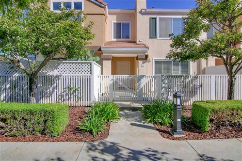 Photo of 6953 Rodling DR E #E, SAN JOSE, CA 95138 (MLS # ML81773270)