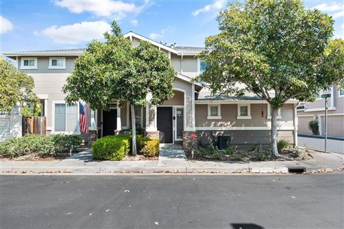 Photo of 381 Kincora CT, SAN JOSE, CA 95136 (MLS # ML81808270)