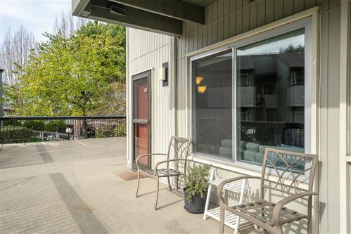 Photo of 1126 Cherry AVE 60 #60, SAN BRUNO, CA 94066 (MLS # ML81829270)