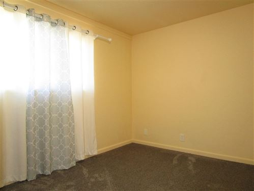 Tiny photo for 7759 Murray AVE, GILROY, CA 95020 (MLS # ML81837270)