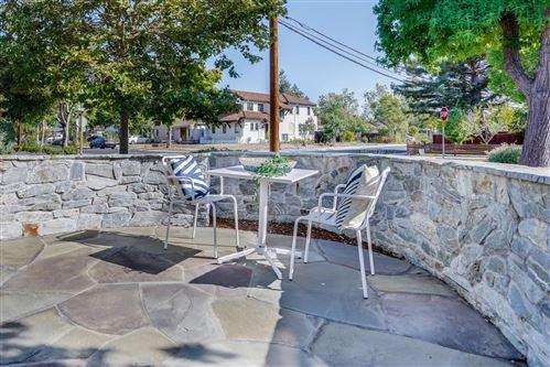 Tiny photo for 390 El Dorado Avenue, PALO ALTO, CA 94306 (MLS # ML81856270)