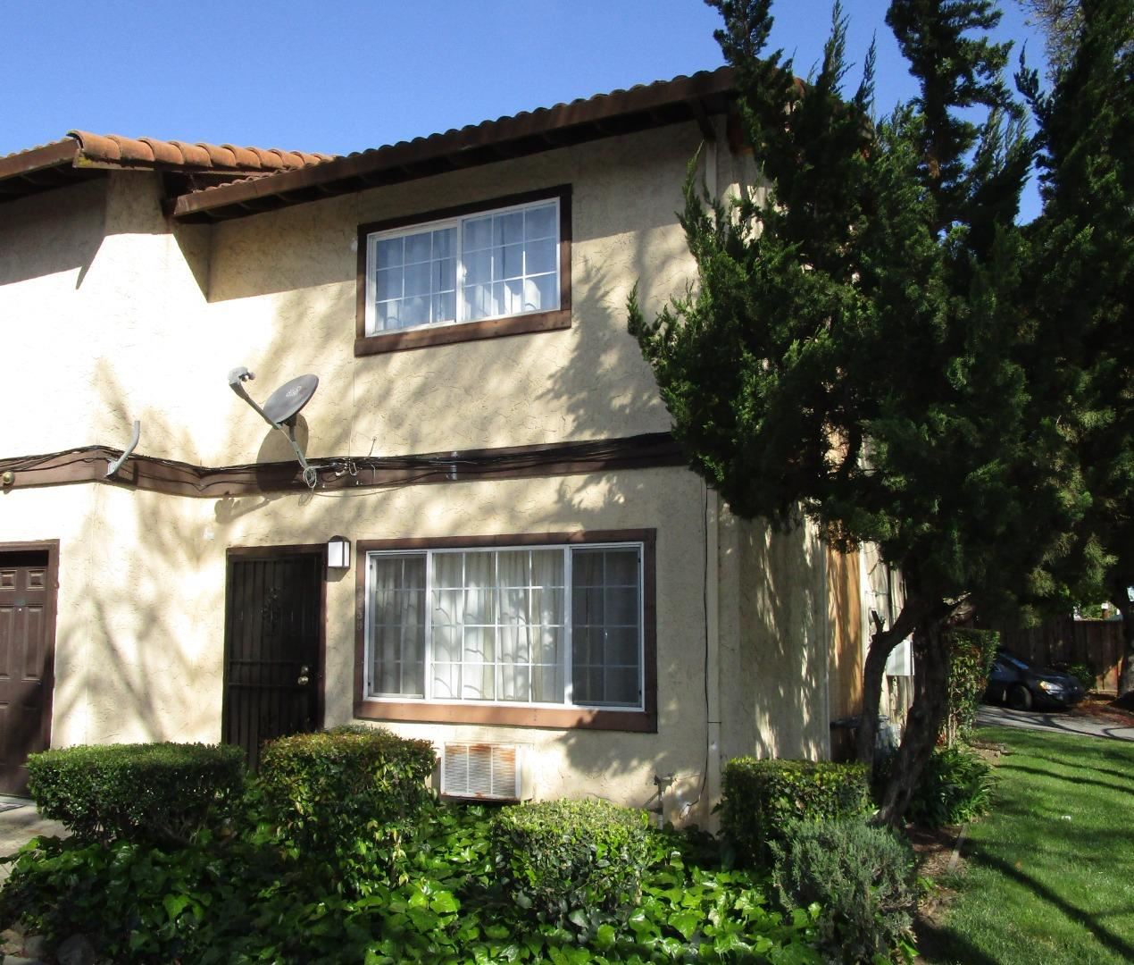Photo for 7759 Murray AVE, GILROY, CA 95020 (MLS # ML81837270)