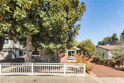 Tiny photo for 443 Oconnor ST, MENLO PARK, CA 94025 (MLS # ML81818271)