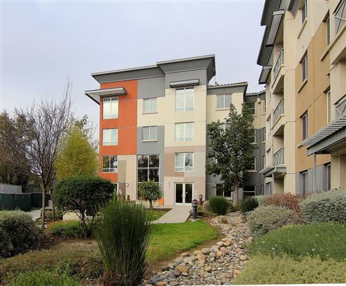 Tiny photo for 1101 S Main ST 103 #103, MILPITAS, CA 95035 (MLS # ML81829271)