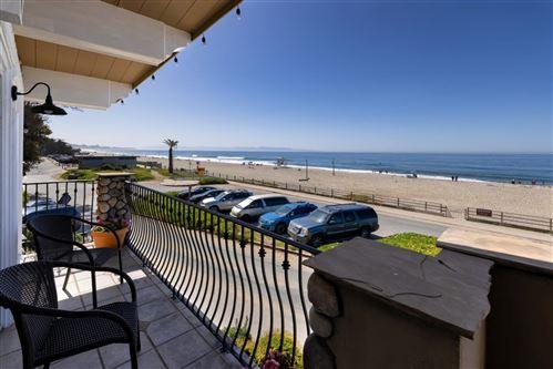 Tiny photo for 439 Beach DR, APTOS, CA 95003 (MLS # ML81837271)