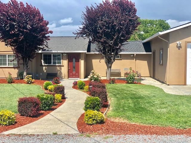 Photo for 14500 Crowner AVE, SAN MARTIN, CA 95046 (MLS # ML81755271)