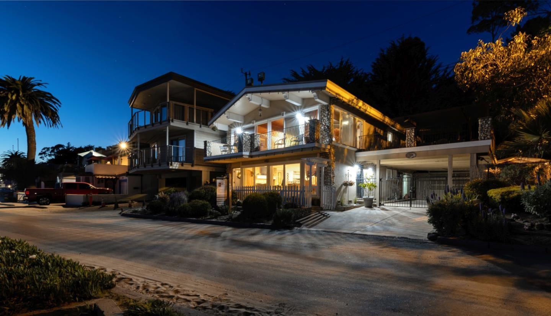 439 Beach Drive, Aptos, CA 95003 - #: ML81837271