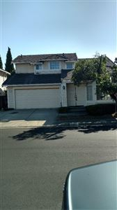 Photo of 25937 Meadowmist DR, HAYWARD, CA 94544 (MLS # ML81764272)
