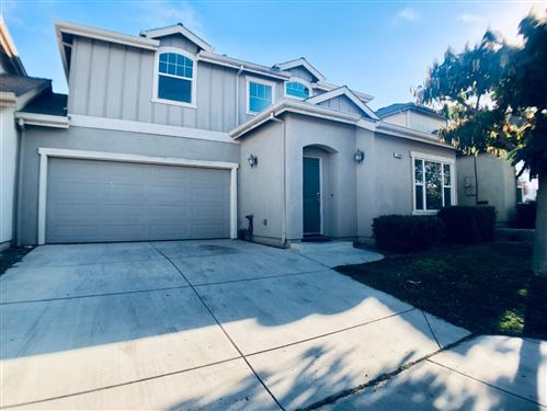 Photo of 1294 Spark ST, GREENFIELD, CA 93927 (MLS # ML81775272)