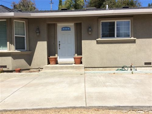 Photo of 3527 Story RD, SAN JOSE, CA 95127 (MLS # ML81804272)