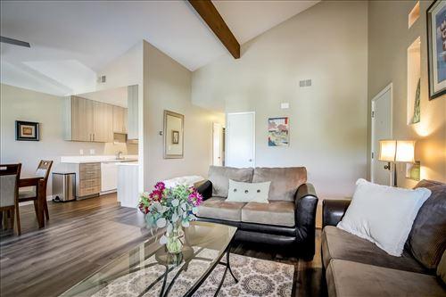 Photo of 448 Cypress AVE, HALF MOON BAY, CA 94019 (MLS # ML81817272)