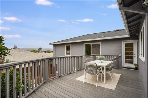 Tiny photo for 358 Ludeman Lane, MILLBRAE, CA 94030 (MLS # ML81838272)