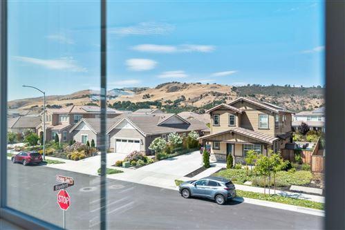Tiny photo for 1318 Bluebird Lane, MORGAN HILL, CA 95037 (MLS # ML81854272)