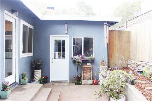 Tiny photo for 837 Terry Street, MONTEREY, CA 93940 (MLS # ML81862272)