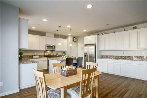 Tiny photo for 6521 Sanchez Place, GILROY, CA 95020 (MLS # ML81865272)