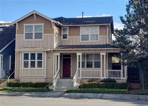 Photo of 17930 Del Monte Avenue, MORGAN HILL, CA 95037 (MLS # ML81867272)