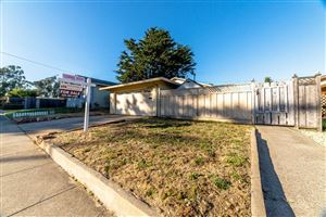 Photo of 2060 Willow WAY, SAN BRUNO, CA 94066 (MLS # ML81762273)