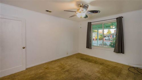 Tiny photo for 823 8th AVE, REDWOOD CITY, CA 94063 (MLS # ML81776273)