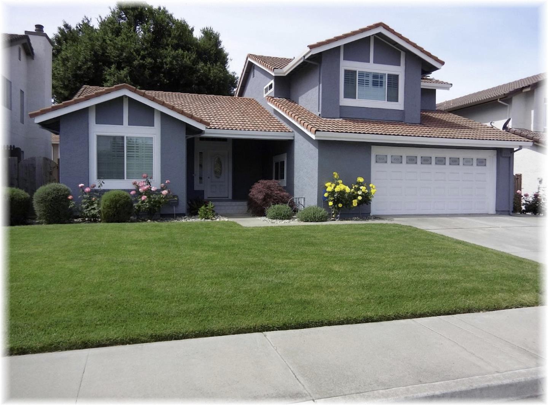 6985 Sessions DR, San Jose, CA 95119 - #: ML81795273
