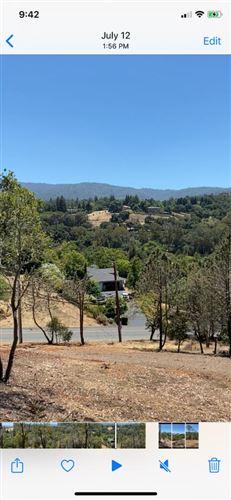 Tiny photo for 12874 Viscaino RD, LOS ALTOS HILLS, CA 94022 (MLS # ML81804274)