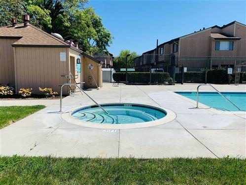 Tiny photo for 67 Silcreek Drive, SAN JOSE, CA 95116 (MLS # ML81840274)