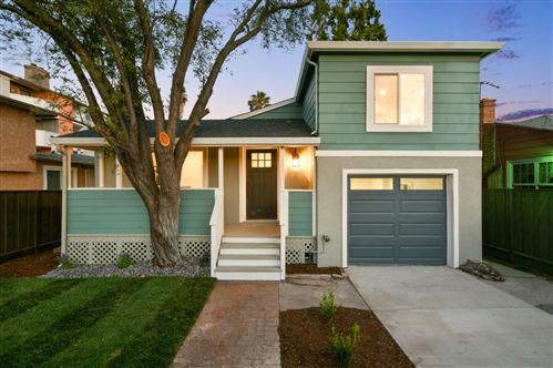 Photo of 2678 63rd Avenue, OAKLAND, CA 94605 (MLS # ML81856274)