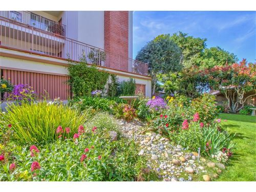 Photo of 810 Lighthouse AVE 102 #102, PACIFIC GROVE, CA 93950 (MLS # ML81779275)