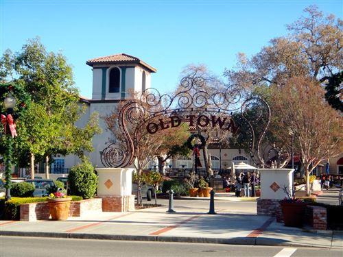 Tiny photo for 21398 Sunnyside RD, LOS GATOS, CA 95033 (MLS # ML81819275)