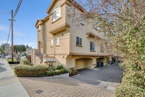 Photo of 2385 Homestead RD, SANTA CLARA, CA 95050 (MLS # ML81828275)