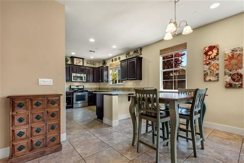 Tiny photo for 16935 Fremont Court, MORGAN HILL, CA 95037 (MLS # ML81841275)
