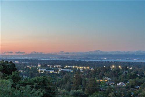 Tiny photo for 26415 Anacapa Court, LOS ALTOS HILLS, CA 94022 (MLS # ML81848275)