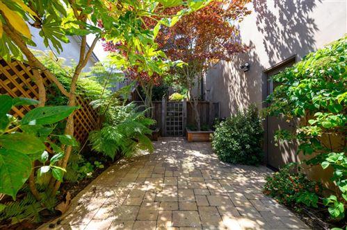 Tiny photo for 909 Anita Avenue, BELMONT, CA 94002 (MLS # ML81853275)