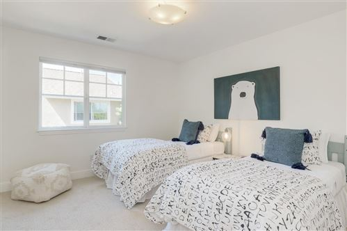 Tiny photo for 206 Shelley Avenue, CAMPBELL, CA 95008 (MLS # ML81864275)