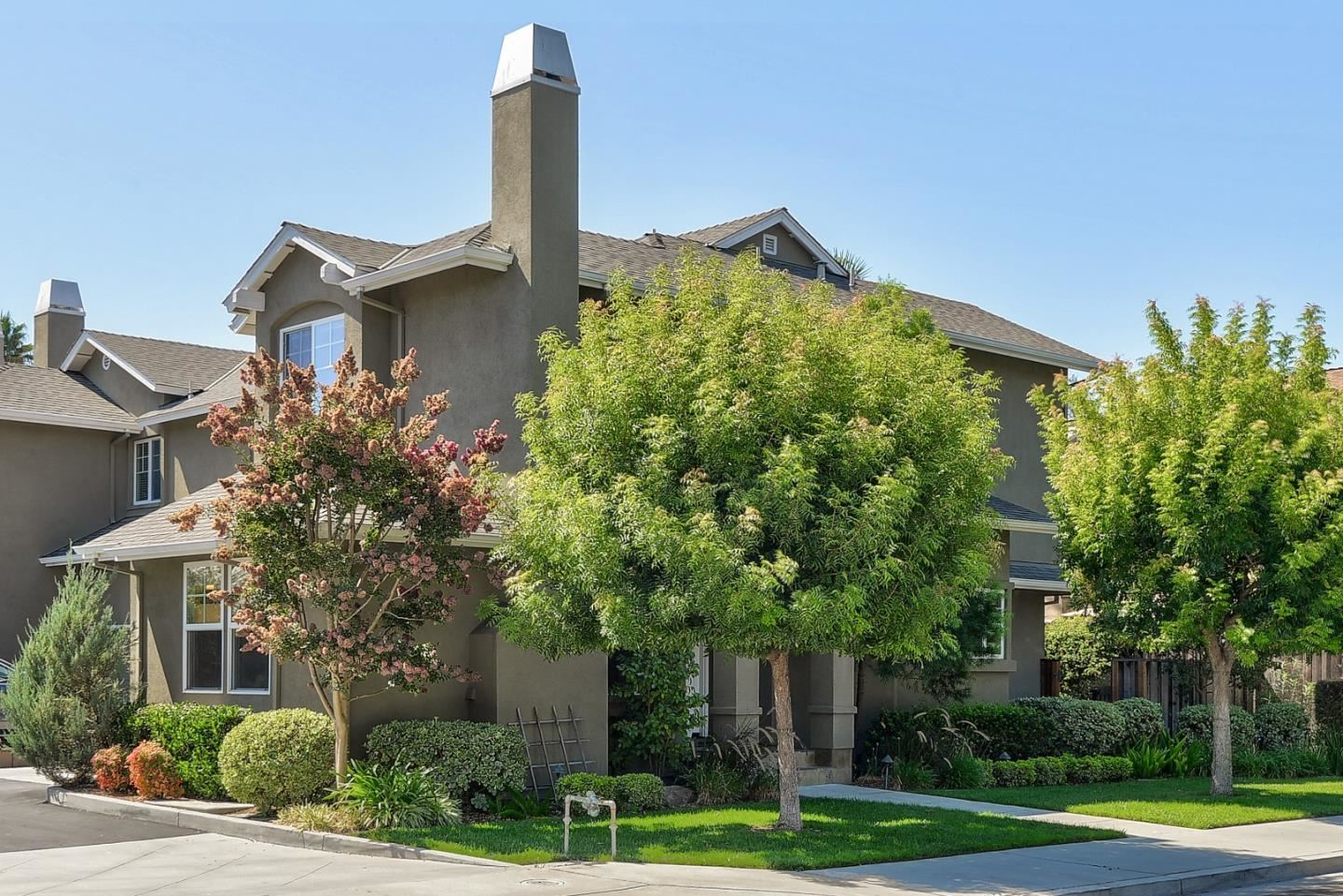 Photo for 206 Shelley Avenue, CAMPBELL, CA 95008 (MLS # ML81864275)