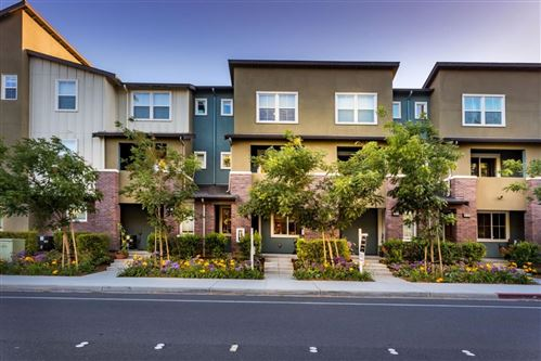 Photo of 1214 Nestwood WAY, MILPITAS, CA 95035 (MLS # ML81820276)