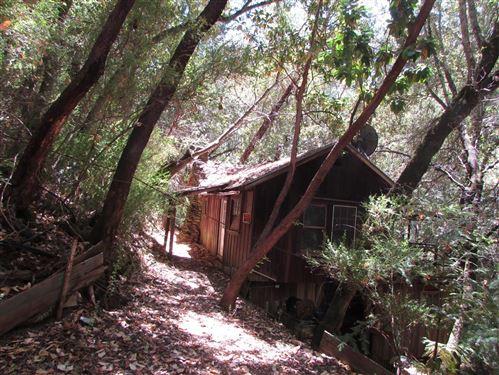 Tiny photo for MORGAN HILL, CA 95037 (MLS # ML81854276)