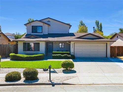 Photo of 32545 Lake Tana Street, FREMONT, CA 94555 (MLS # ML81863276)